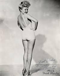 Betty Grable.jpg