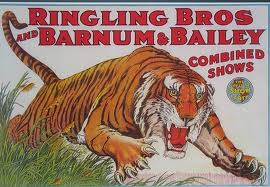 Ringling Brothers.jpg