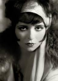 Clara Bow.jpg