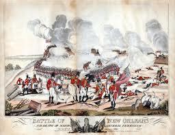 Battle of New Orleans.jpg