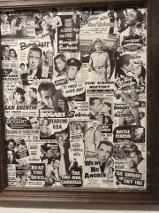 Bogart Montage.jpg