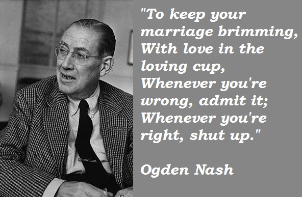 ogden-nashs-quotes-1.jpg
