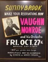 Vaughn Monroe.jpg