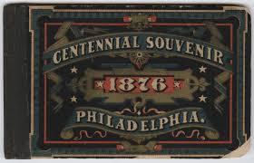 Centennial Exhibition - Souvenir.jpg