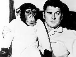 Reagan and Bonzo.jpg