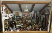 Omrod antique shop.jpg