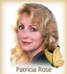 Patricia Rose - dollmaker.jpg