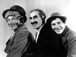 Marx Brothers.jpg