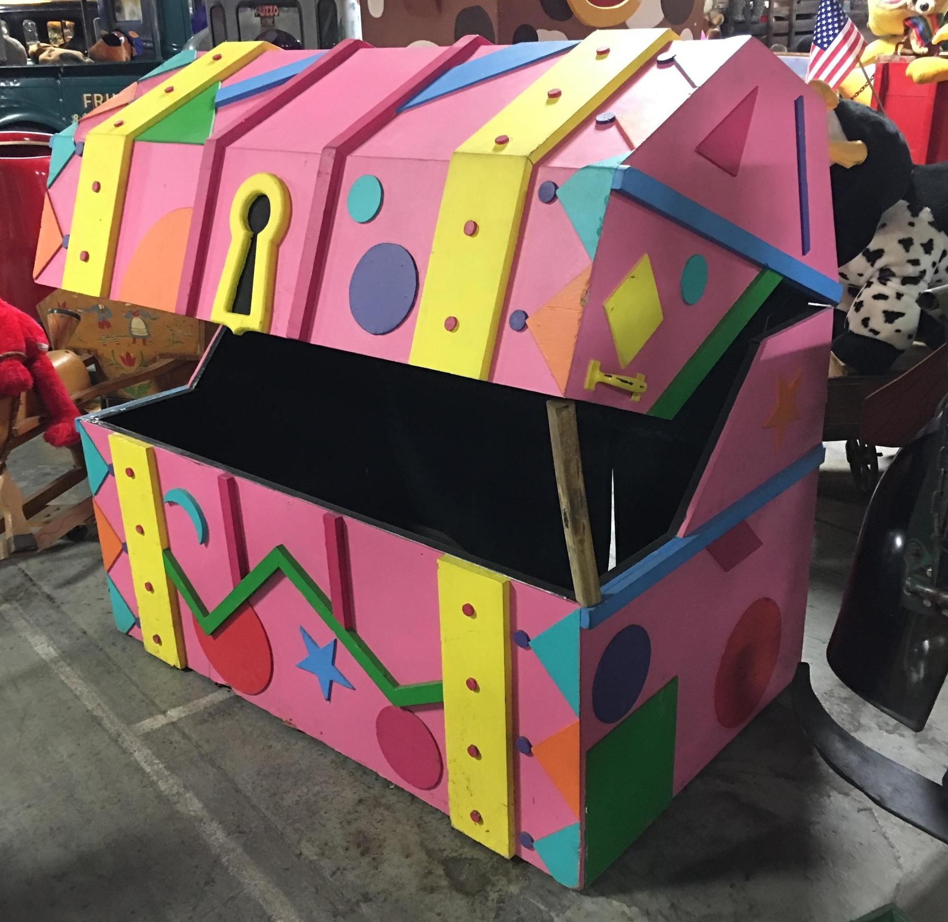 Toy Box 3.JPG