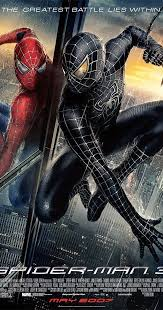 Spiderman 3.jpg