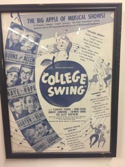 College Swing.jpg