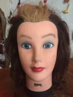 Make-Up Head.jpg