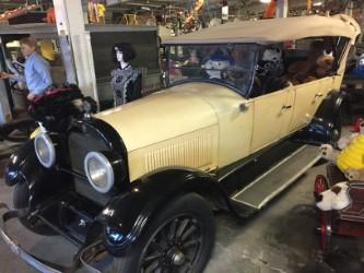 1924 Cadillac.jpg