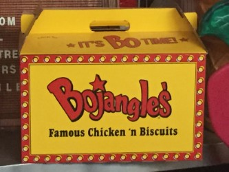 Bojangles Chicken.jpg