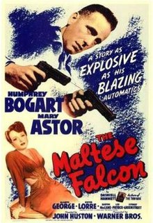 Maltese Falcon.jpg