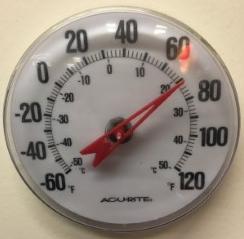 Room Thermometer.jpg
