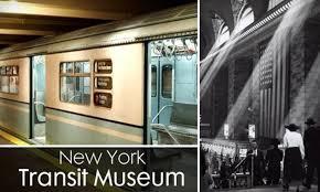 NY Transit Museum.jpg