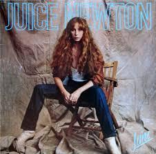 Juice Newton Juice.jpg