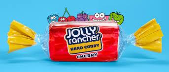 Jolly Rancher.jpg