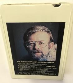 The Roger Whittake Christmas Album.jpg