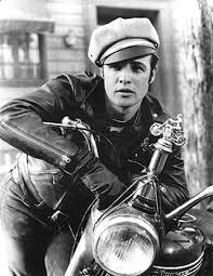 Marlon Brando - the Wild One.jpg