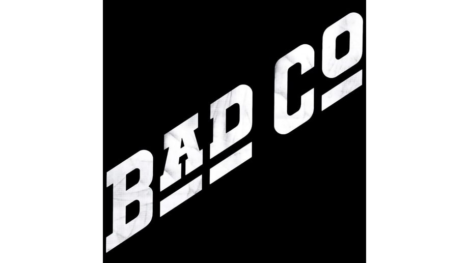 Bad Company - Bad Co.jpg