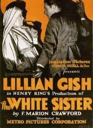 White Sister.jpg
