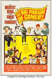 The Big Parade of Comedy.jpg