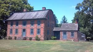 Dey Mansion.jpg