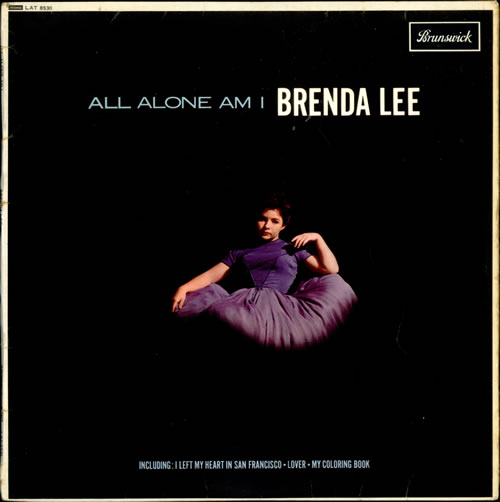 Brenda Lee - All Alone Am I.jpg