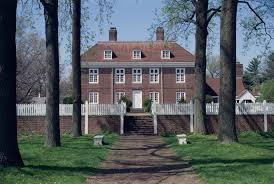 Pennsbury Manor.jpg