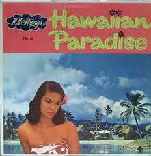 101 Strings - hawaiian paradise.jpg