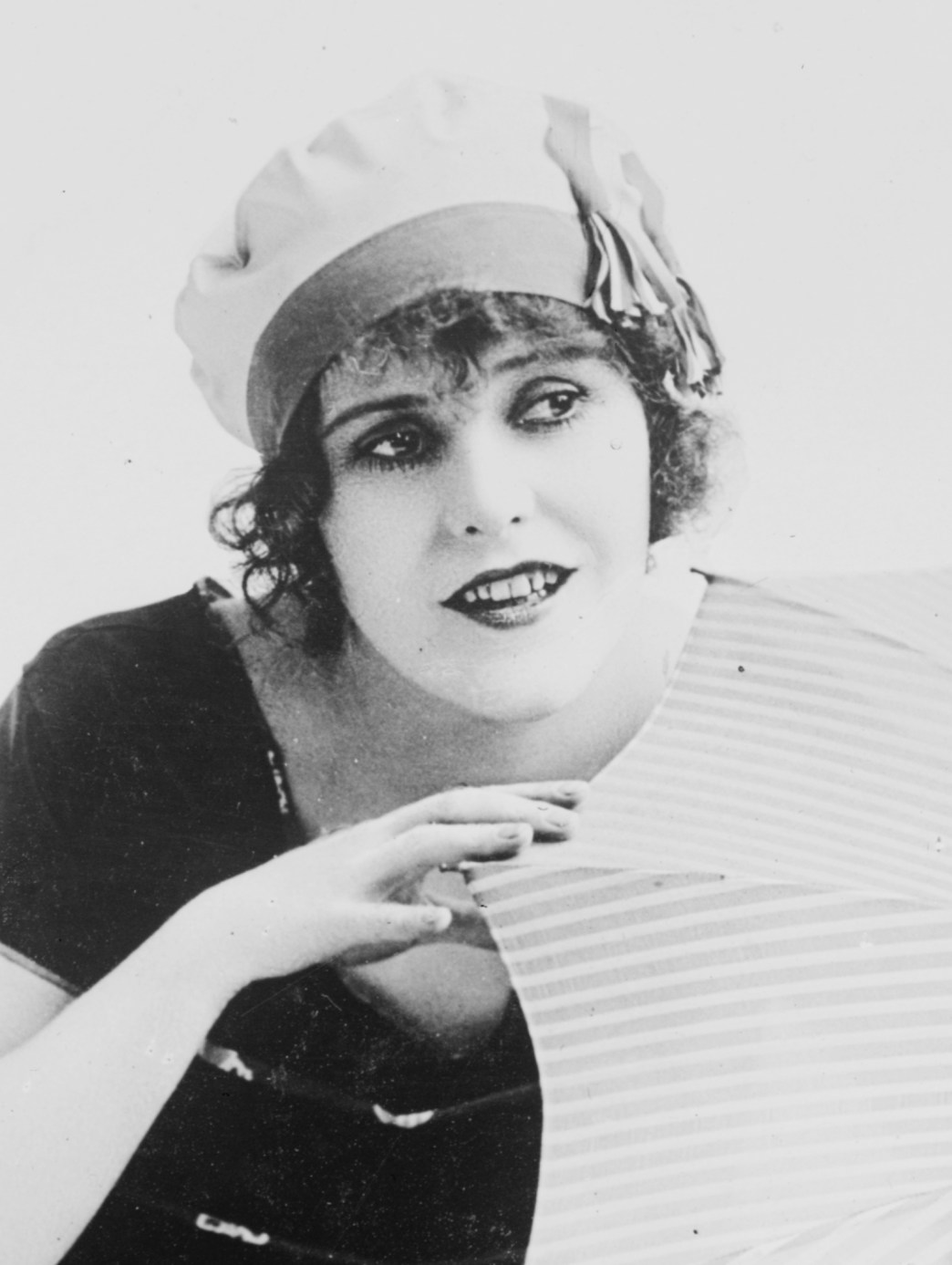 Ruth Rolland.jpg