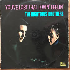Righteous Brothers.jpg