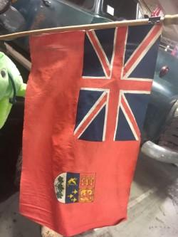 Old Canada Flag.jpg