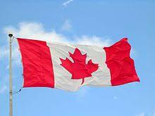 New Canadian Flag.jpg