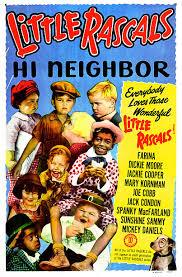 Little Rascals High Neighbor.jpg