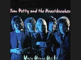 Tom PEtty & The Heartbreakers.jpg