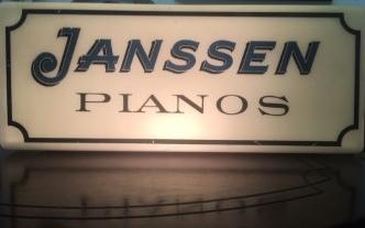 Janssen Pianos.jpg