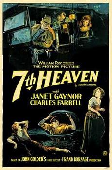 Seventh_Heaven_1927.jpg
