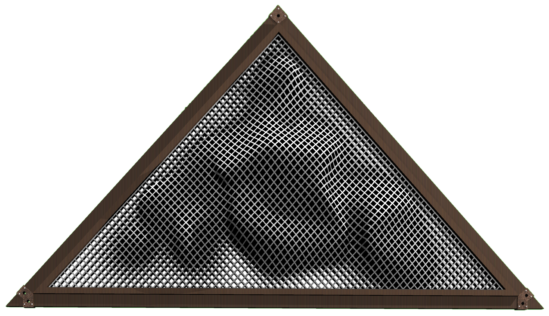 Render-a-F.png