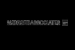 MMoser Logo.png