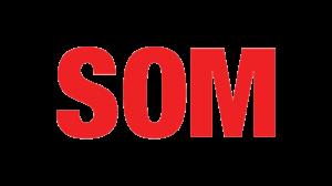 SOM - Logo .png