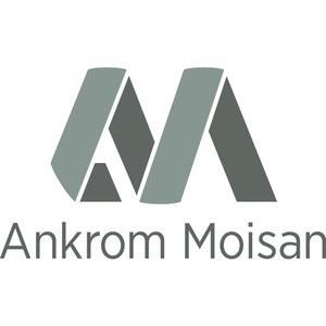 Ankrom Moisan - Logo.png