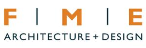 FME - Logo.png