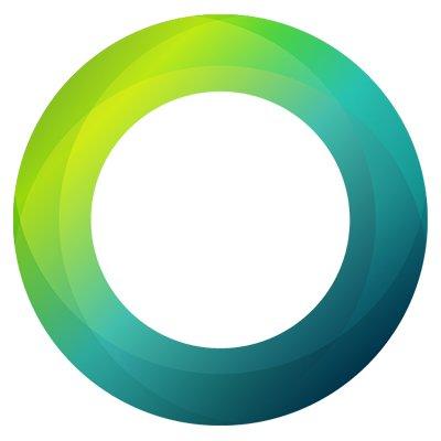 Unispace Logo.jpg