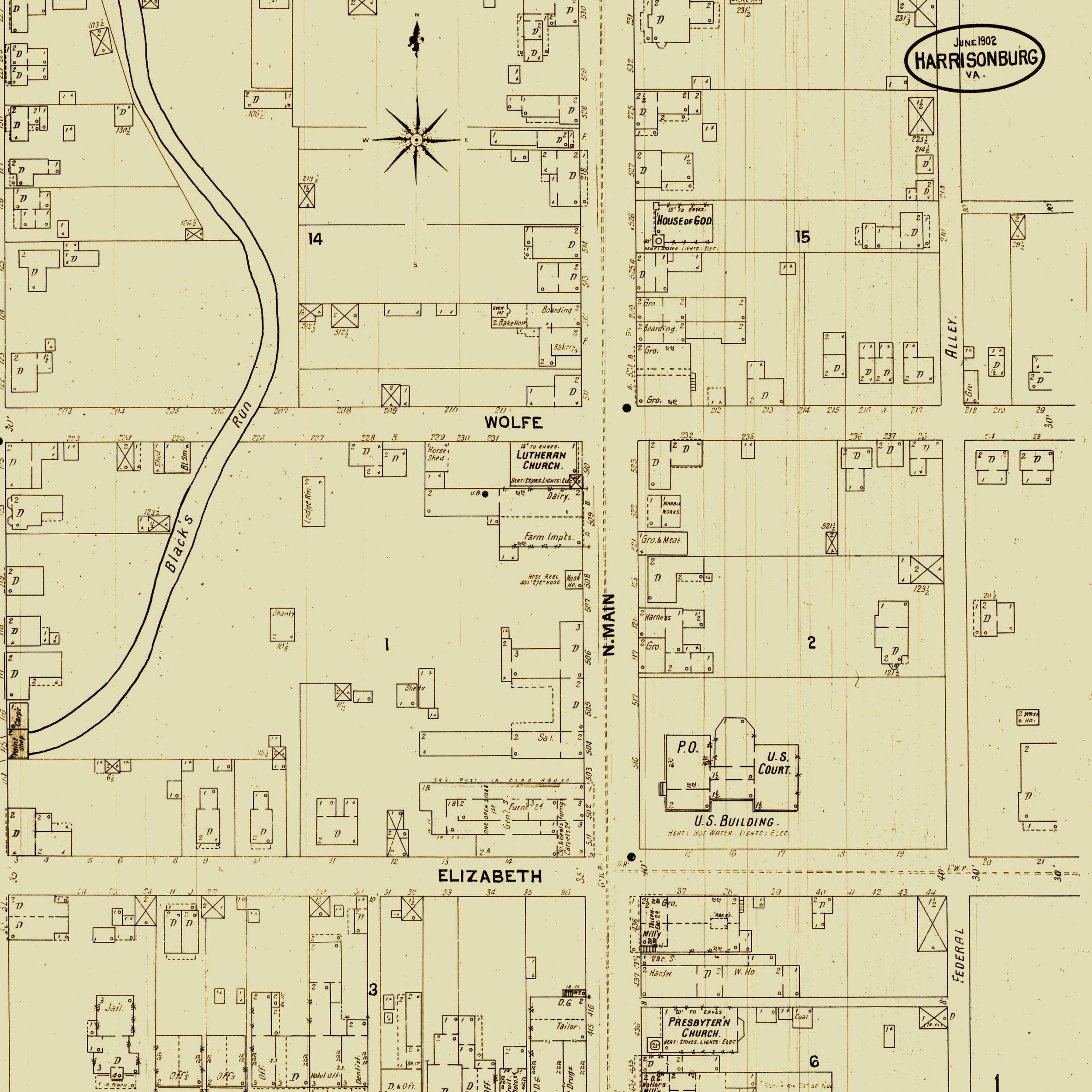 1902 Sanborn Map Sepia.jpg