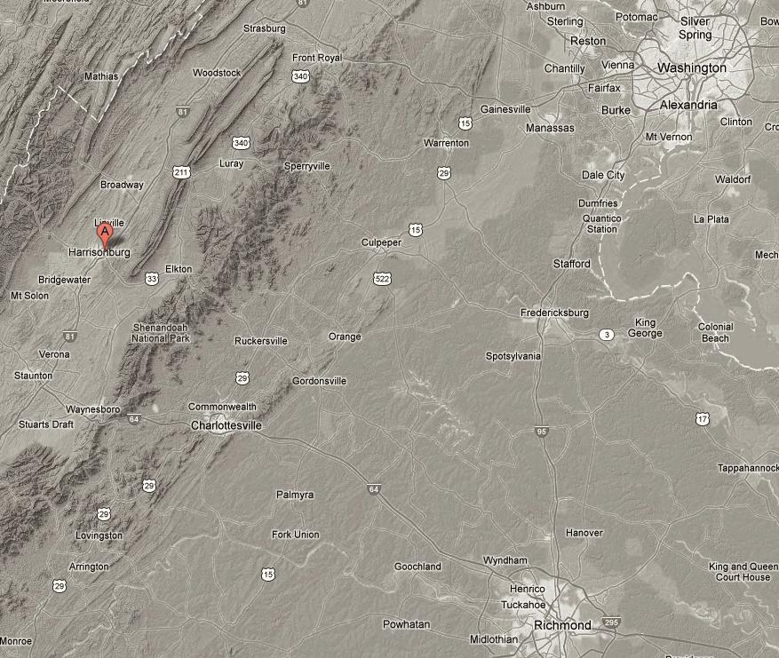 Map Image.jpg