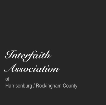 Interfaith Association