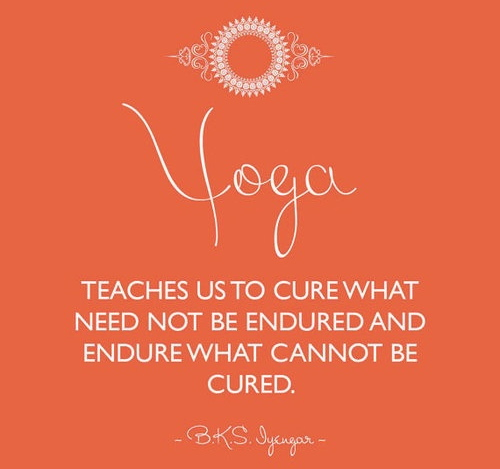 yoga teaches us to cure.jpg